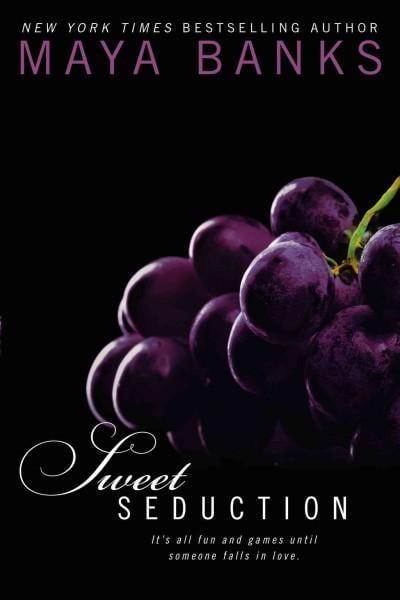 Sweet Seduction (Paperback)