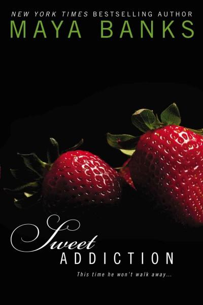 Sweet Addiction (Paperback)