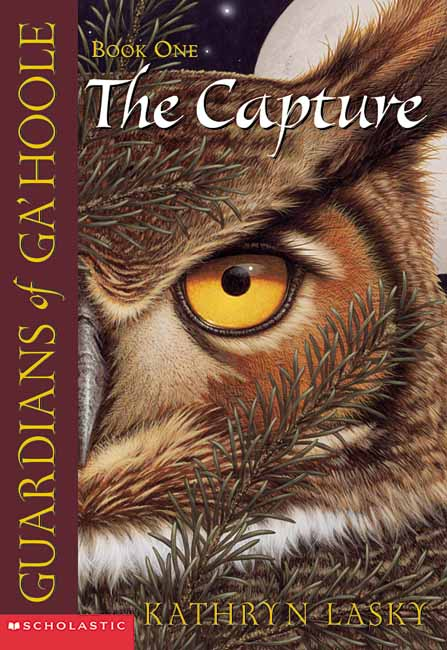 The Capture (Paperback)
