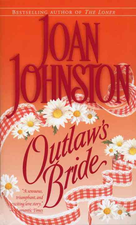 Outlaw's Bride (Paperback)