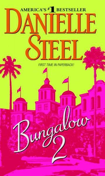 Bungalow 2 (Paperback)