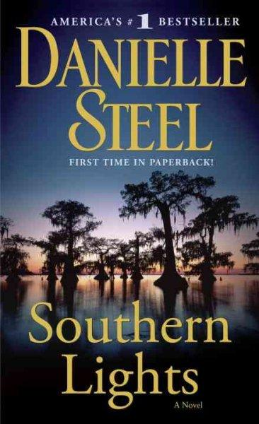 Southern Lights (Paperback) - Thumbnail 0