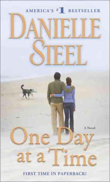 One Day at a Time (Paperback)