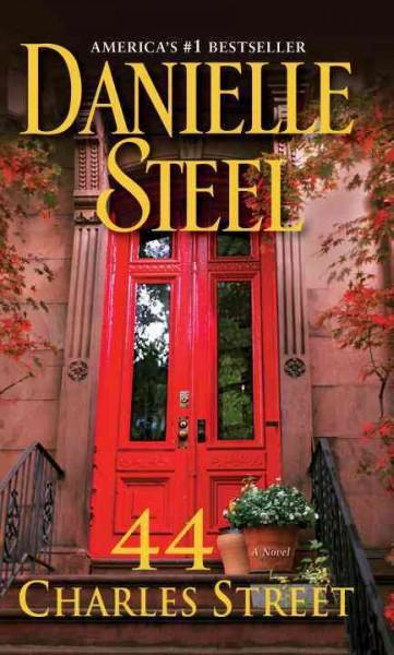 44 Charles Street (Paperback)