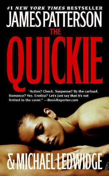 The Quickie (Paperback)