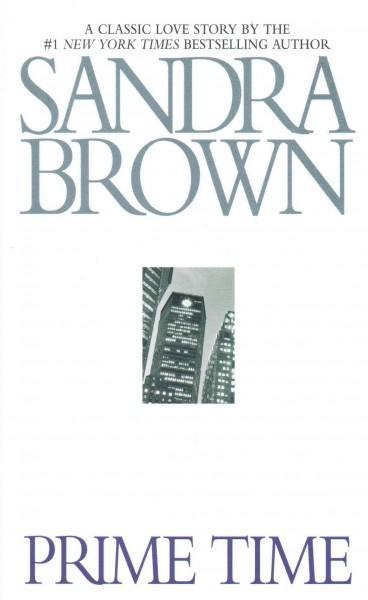 Prime Time (Paperback)