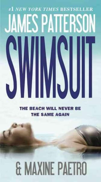 Swimsuit (Paperback)