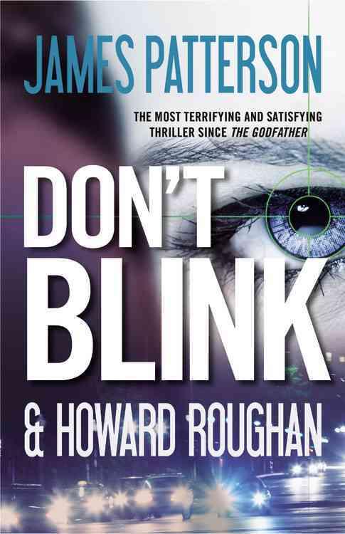 Don't Blink (Paperback)