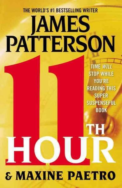11th Hour (Paperback)