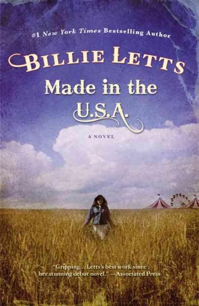 Made in the U.S.A. (Paperback)