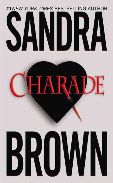 Charade (Paperback)
