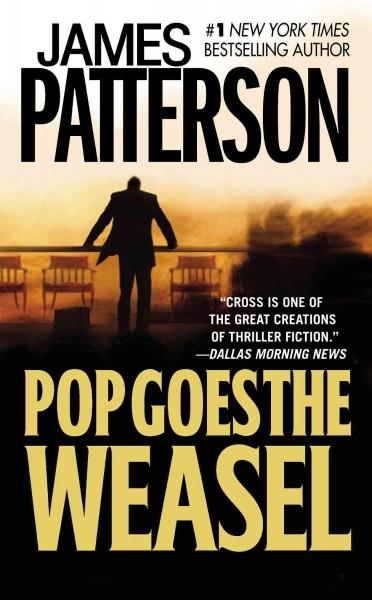 Pop Goes the Weasel (Paperback)