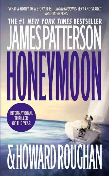Honeymoon (Paperback)