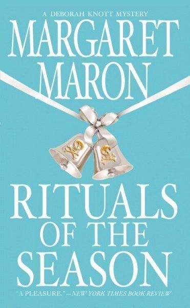 Rituals of the Season (Paperback)