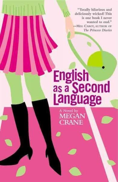 English As a Second Language (Paperback)