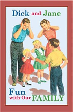 Fun With Our Family (Hardcover)