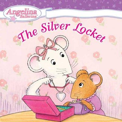 The Silver Locket (Paperback)