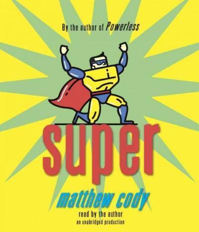 Super (CD-Audio)