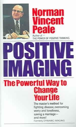 Positive Imaging (Paperback)