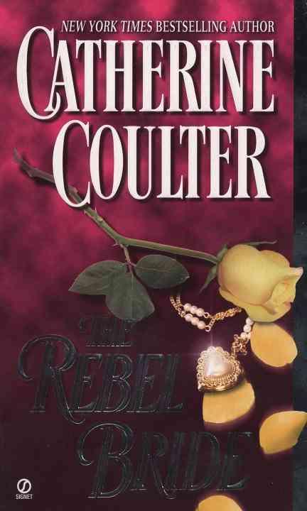 The Rebel Bride (Paperback)