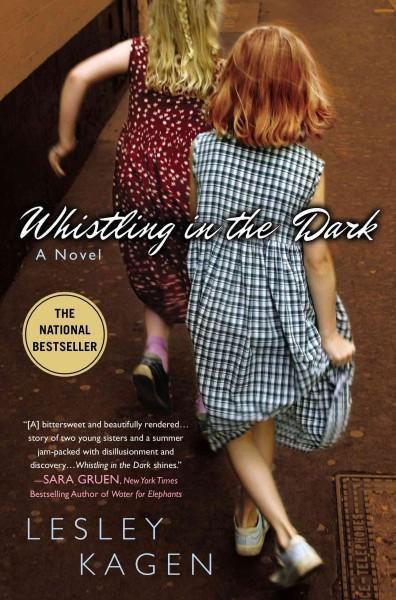 Whistling in the Dark (Paperback)