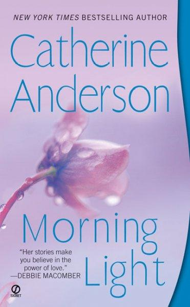 Morning Light (Paperback)