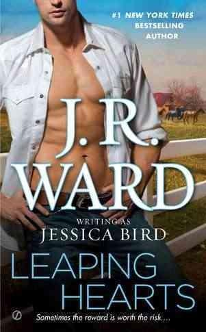 Leaping Hearts (Paperback)