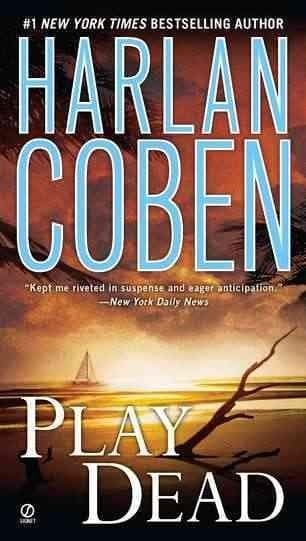 Play Dead (Paperback)