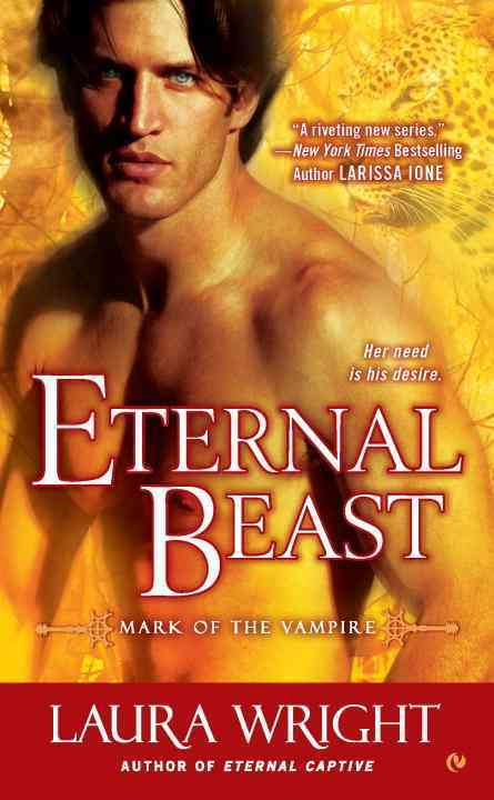 Eternal Beast (Paperback)