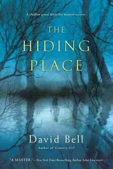 The Hiding Place (Paperback)