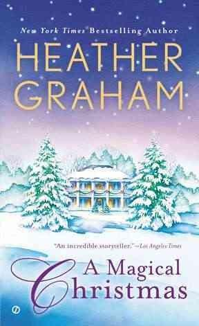 A Magical Christmas (Paperback)