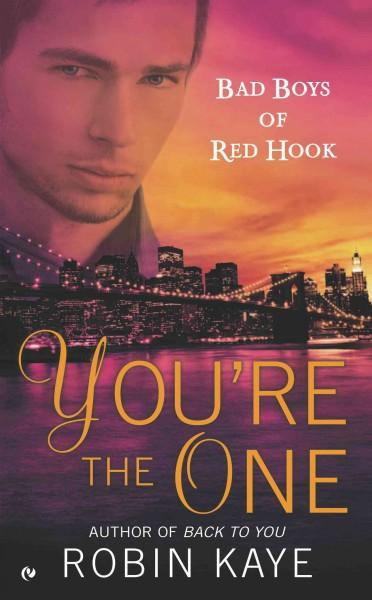 You're the One (Paperback)