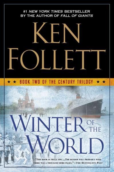 Winter of the World (Paperback)