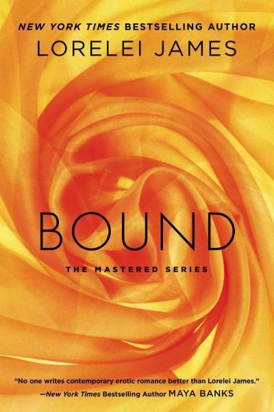 Bound (Paperback)