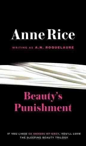 Beauty's Punishment (Paperback)
