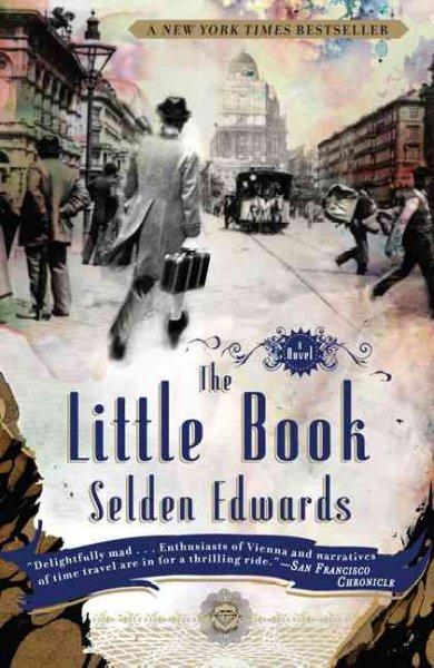 The Little Book (Paperback)
