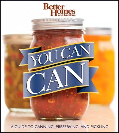 You Can Can (Paperback)