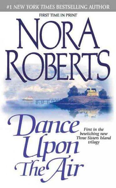 Dance upon the Air (Paperback)