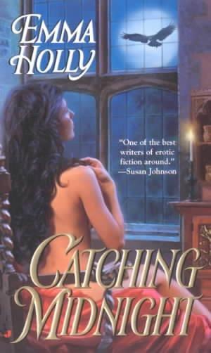 Catching Midnight (Paperback)