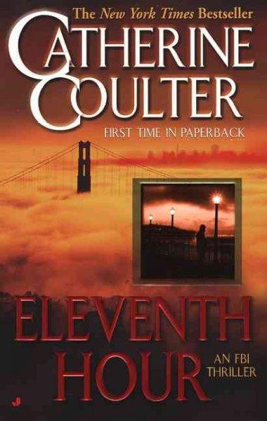 Eleventh Hour (Paperback)