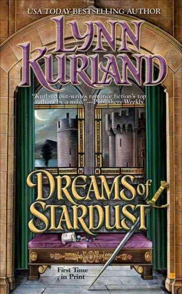 Dreams Of Stardust (Paperback)