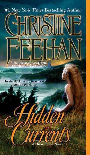 Hidden Currents (Paperback)
