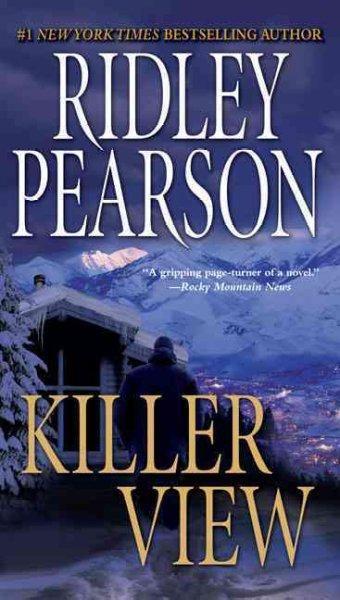 Killer View (Paperback)