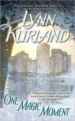 One Magic Moment (Paperback)