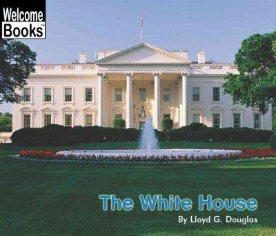 The White House (Paperback)