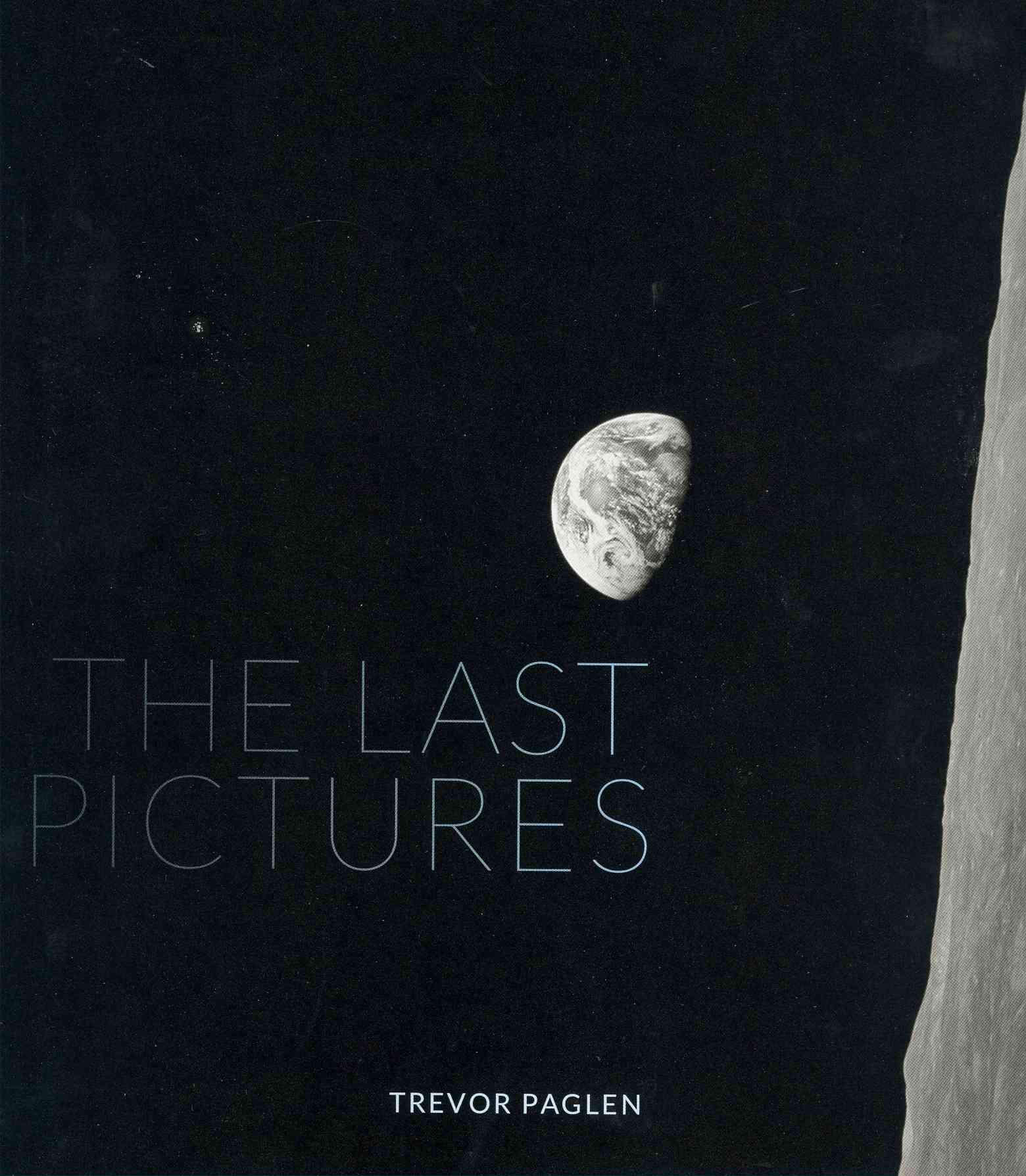 The Last Pictures (Hardcover)