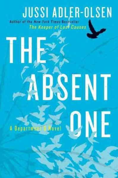The Absent One (Hardcover)