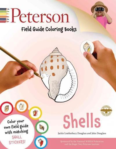 Shells (Paperback)