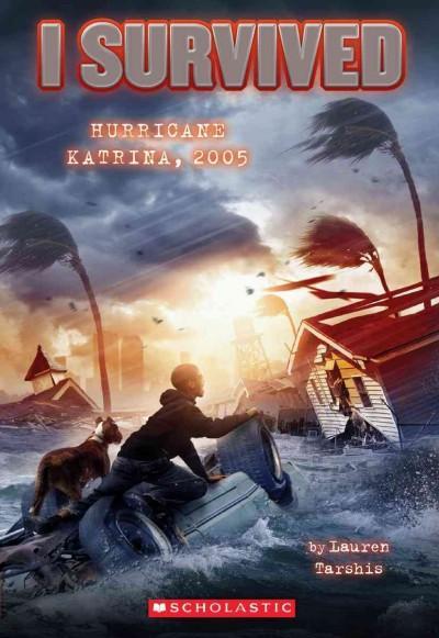 Hurricane Katrina, 2005 (Paperback)