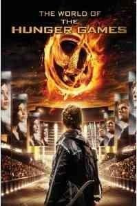 The World of the Hunger Games (Hardcover)